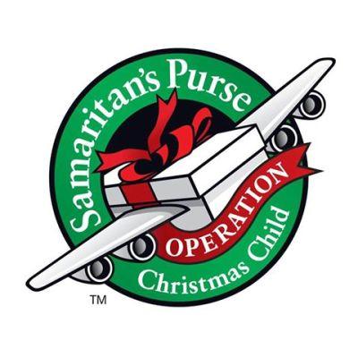 samaritans purse operacion nino navidad