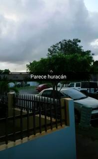 dia del apagon en puerto rico