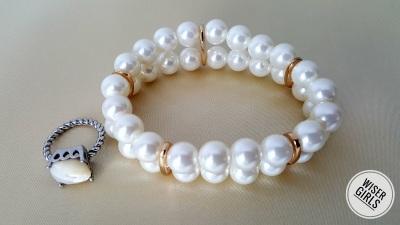 perlas otono invierno