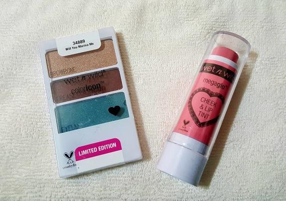 maquillaje-tonos-claros-primaverales