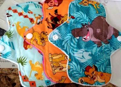 sorteo-liners-tela-con-camilles-cloth-pads