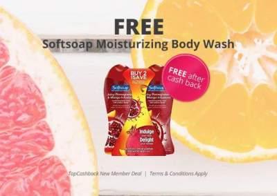 gratis-soft-soap-body-wash-target