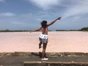 combate-calor-verano-con-playa-y-sol