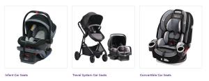 asiento-protector-para-bebe-en-toysrus