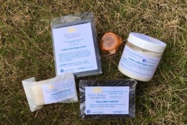 productos-naturales-jalal-sabun