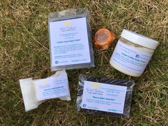 productos-corporales-naturales-jalal-sabun