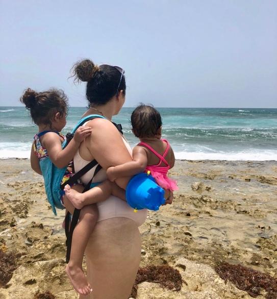 visita-a-playa-la-posita-pinones-loiza