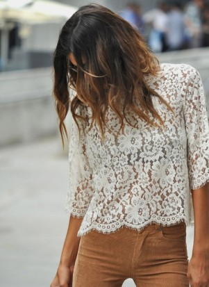 ESTAMPADO-LACE