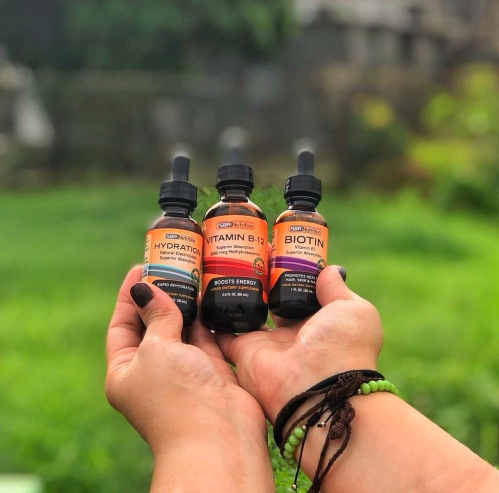 vitaminas-liquidas-sbr-nutrition