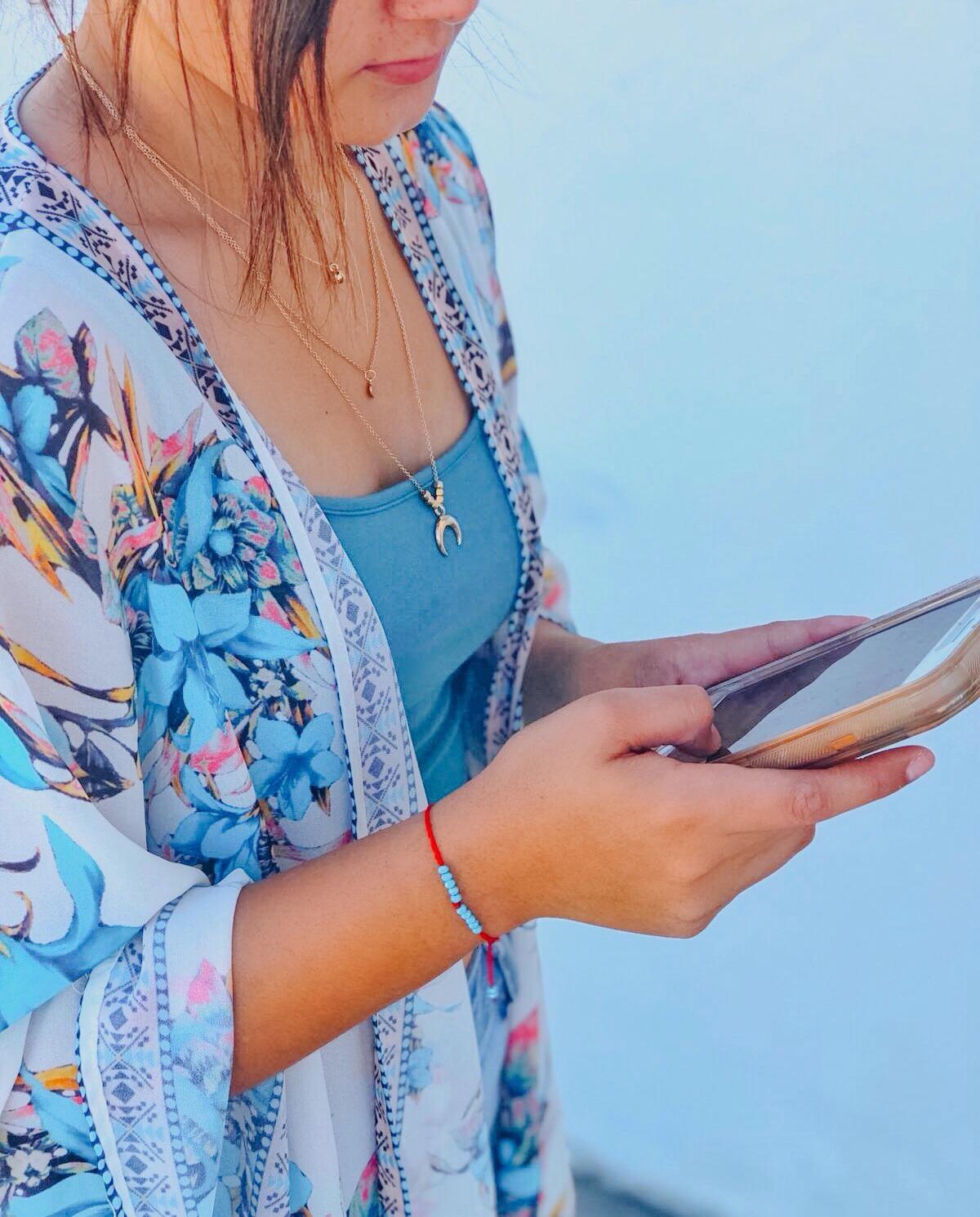Como Usar menos Tiempo las Redes Sociales - Colaboracion + Audio