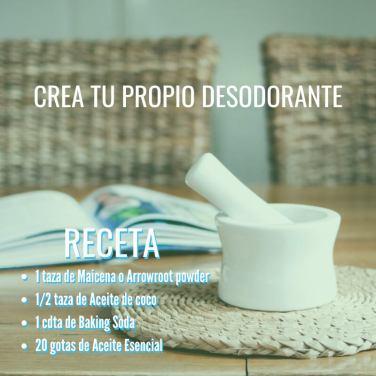 desodorante-casero