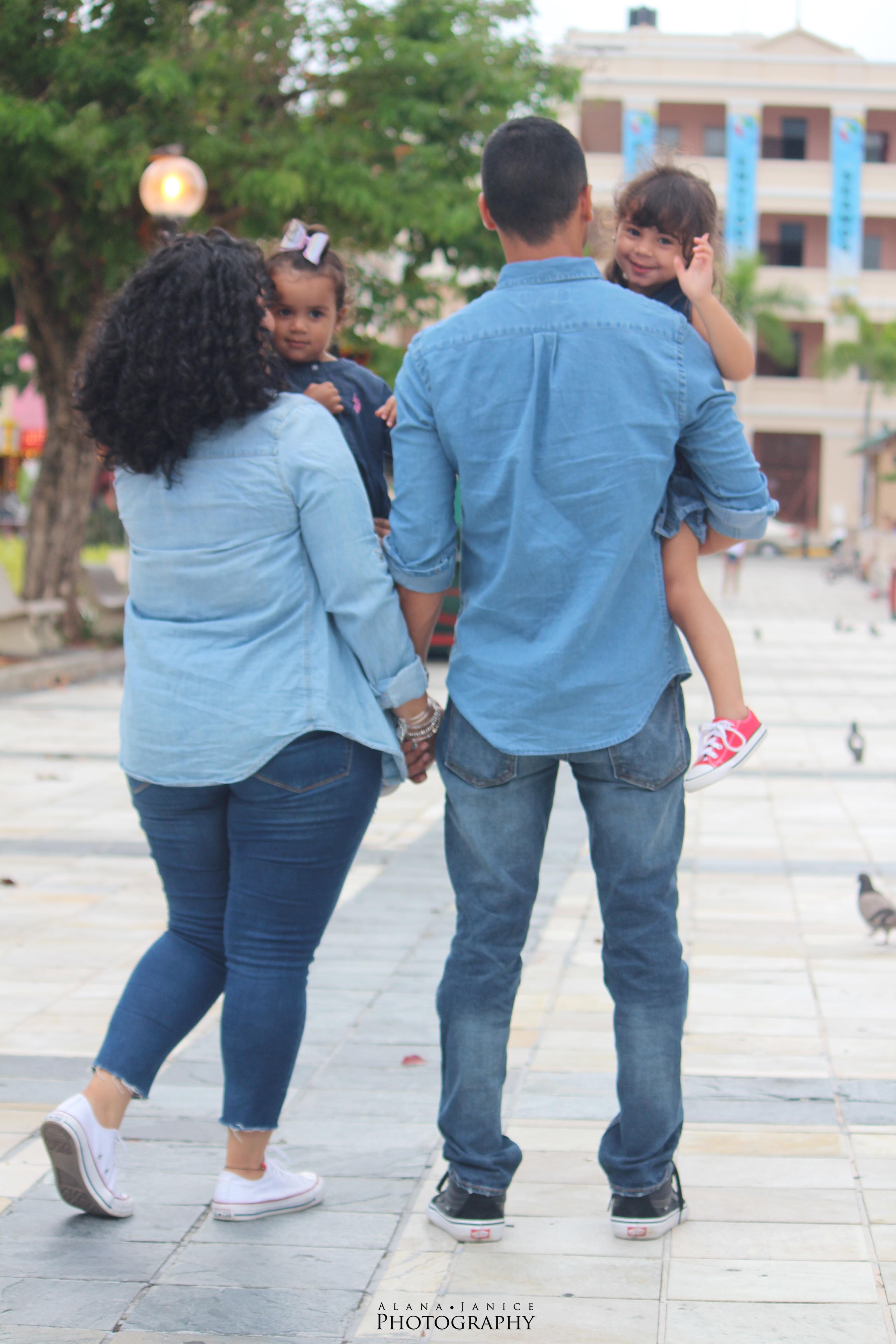 Consejos para Planificar la Vida Maternal + Audio
