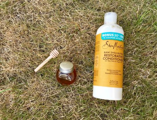productos cuidado cabello luego de playa