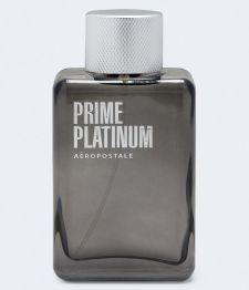 perfume prime platinum aeropostale